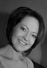 Yvonne Rudman Provinsiale leier Sentraal Transvaal