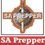 SA-prepper-Banner