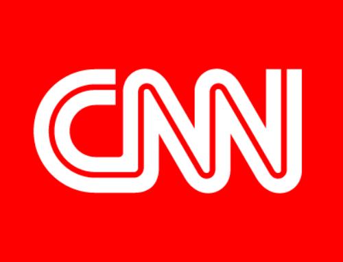 Media Leuens